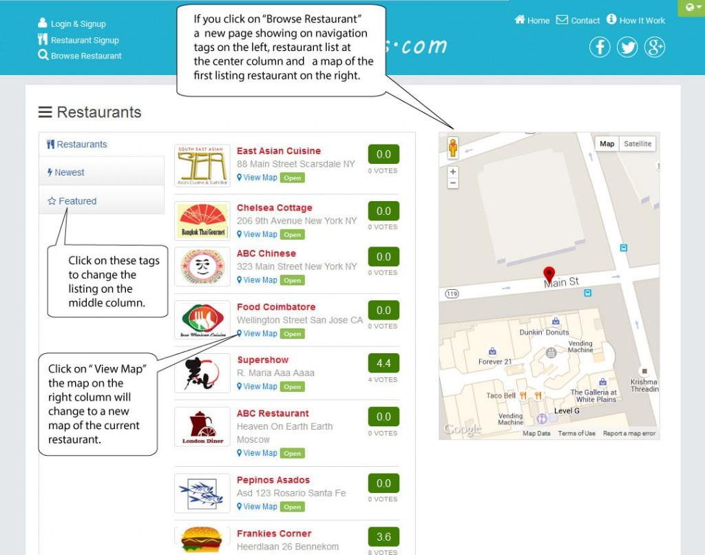 6-restaurant_List